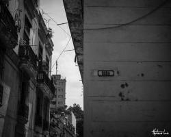 Cuba 2015 104