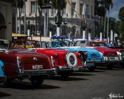 Cuba 2015 105