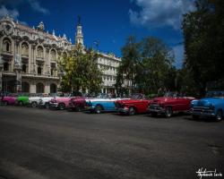 Cuba 2015 106