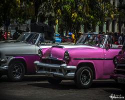 Cuba 2015 107