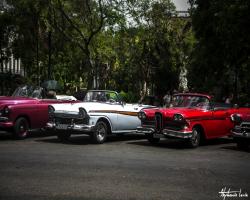 Cuba 2015 108