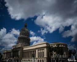 Cuba 2015 110