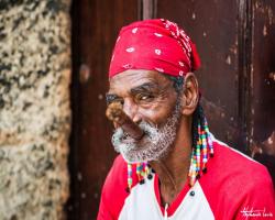 Cuba 2015 111