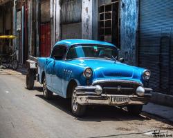 Cuba 2015 116