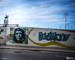 Cuba 2015 118