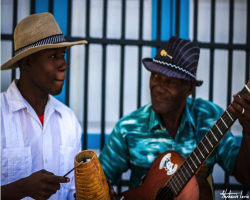 Cuba 2015 124