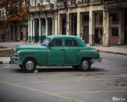 Cuba 2015 128