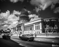 Cuba 2015 129
