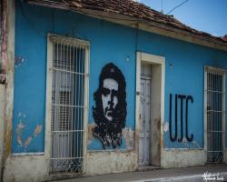 Cuba 2015 16