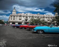 Cuba 2015 23