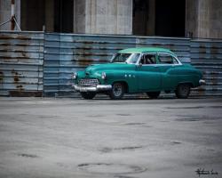 Cuba 2015 26