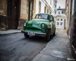 Cuba 2015 27