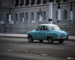 Cuba 2015 29