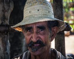 Cuba 2015 31