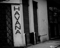 Cuba 2015 33