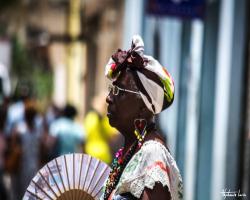 Cuba 2015 36