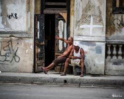 Cuba 2015 38