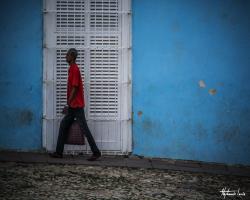 Cuba 2015 48