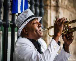 Cuba 2015 56