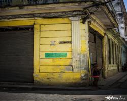 Cuba 2015 57