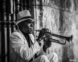 Cuba 2015 60