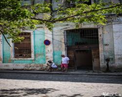 Cuba 2015 61