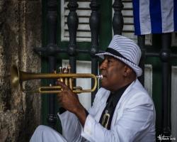Cuba 2015 64
