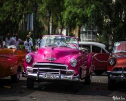 Cuba 2015 68