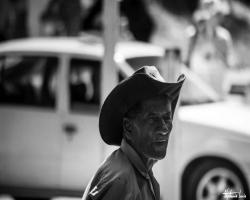 Cuba 2015 7