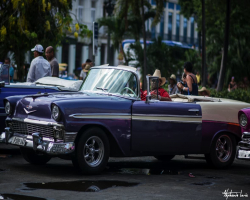 Cuba 2015 74