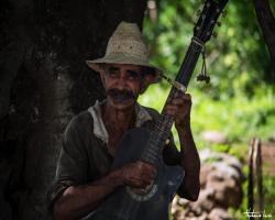 Cuba 2015 77