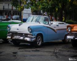 Cuba 2015 81