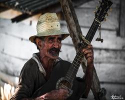 Cuba 2015 83