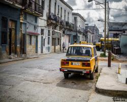 Cuba 2015 96