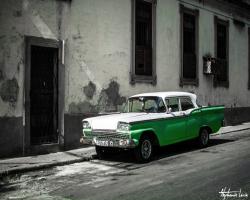 Cuba 2015 97