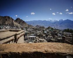 Ladakh Inde10