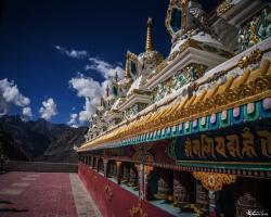 Ladakh Inde106