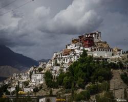 Ladakh Inde130