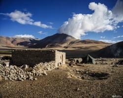 Ladakh Inde142
