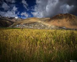 Ladakh Inde154