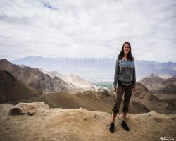 Ladakh Inde16