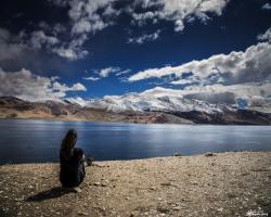 Ladakh Inde160