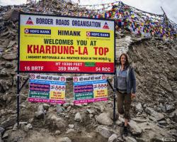 Ladakh Inde23