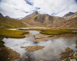 Ladakh Inde29