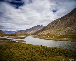 Ladakh Inde31 1