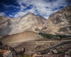 Ladakh Inde35
