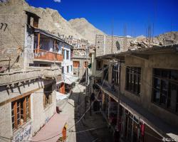 Ladakh Inde4