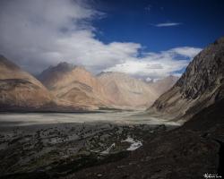 Ladakh Inde41