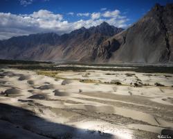 Ladakh Inde47