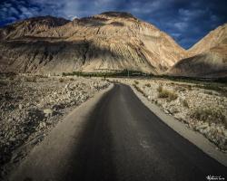 Ladakh Inde70